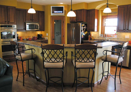 Modular Homes New Mexico Manufactured Housing Association Amazing Pictures Of New Homes Interior